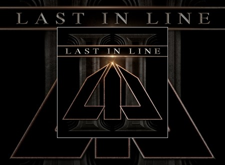 Last In Line 2019.