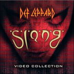 Slang Video Collection 2014.